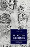 Voltaire: Selected Writings