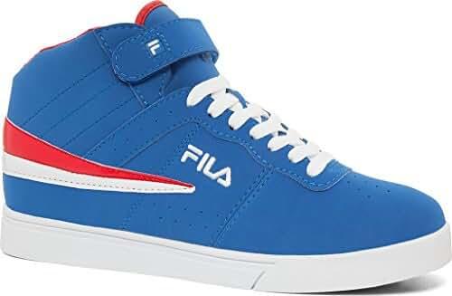 Fila Men's Vulc 13 Casual Shoe