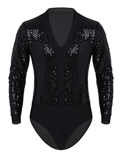Bestselling Mens Dance Leotards & Unitards