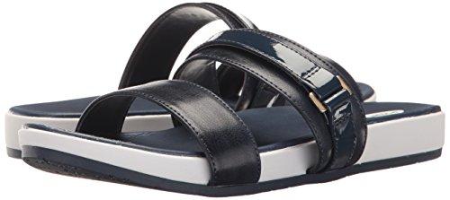 Dr Mujer Meter Marino Scholl's Natalia Shoes Sandalia de para vCwZvqrx0