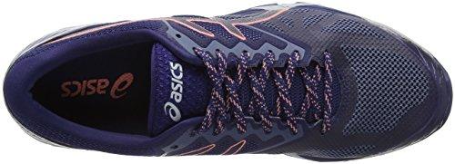 Chaussures Running Asics De Comp 6 Gel fujitrabuco qxSw0Otp