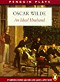 img - for AN Ideal Husband (Plays, Audio, Penguin) book / textbook / text book