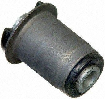 Moog K7286 Control Arm Bushing Federal Mogul