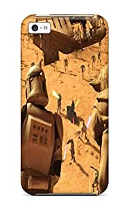 Stacey E. Parks's Shop 2015 helicopter mil/mi attack russia war star Star Wars Pop Culture Cute iPhone 5c cases 8144605K998459340
