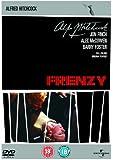 Frenzy [DVD] [Import]