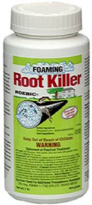 Roebic Root Killer 1 Lb by Roebic Laboratories (Image #1)