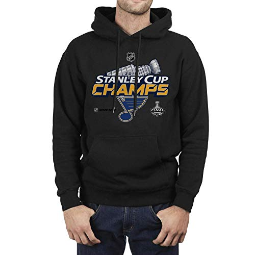 - Men's Fleece Fashion Graphic Hoodies Unique First Quality Design BTS Sweatshirt