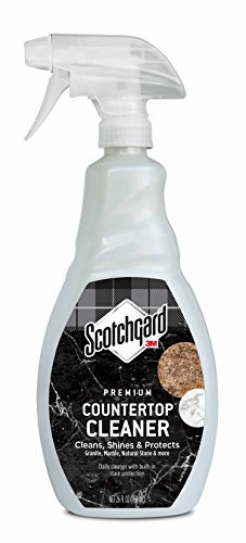 scotchgard-premium-countertop-cleaner-protector-26-fluid-ounce