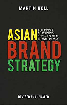 Criticism write asian hotels brand strategy speaking