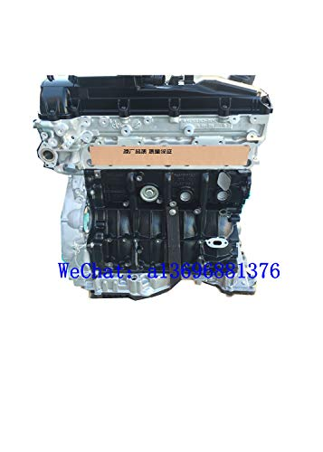 Auto Motor 651.955 2.1T engine For FBAC Vito/FBAC Sprinter/FBAC Viano/Mercedes-Benz C200/Mercedes-Benz E200/Mercedes-Benz CLA200/Mercedes-Benz C180