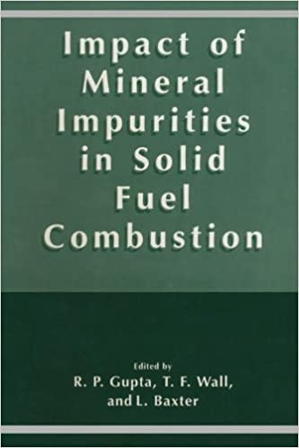 Mineralogy external words library by r gupta t wall l baxter fandeluxe Choice Image