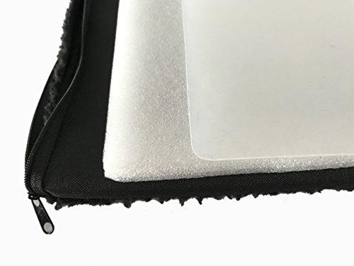 Pettall Soft-Sided Pet Carrier