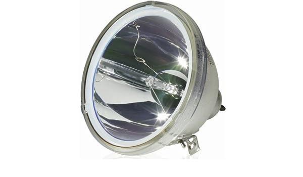Mwave - Lámpara de Repuesto para televisor Zenith RU44SZ63D: Amazon.es: Electrónica