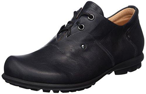 Zapatos azul marino Think! Kong para hombre ALthywj6eS