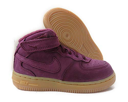 baby air force ones - 4