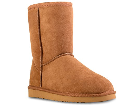ozalia-australia-luxury-sheepskin-boots-icon-short-us10-chestnut