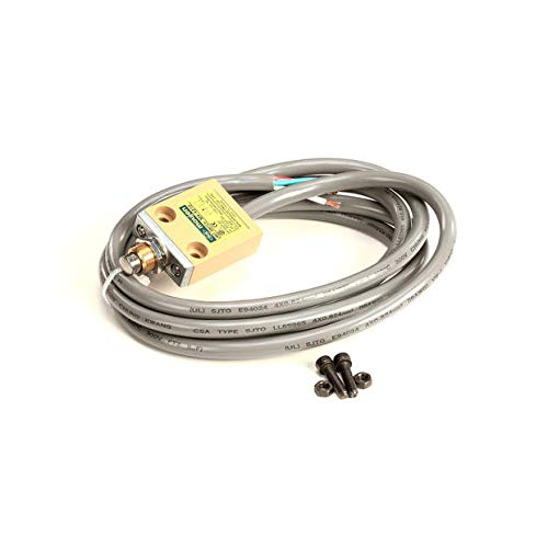 Cleveland KE603998 Ha Covers Limit Switch