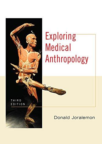 Download Exploring Medical Anthropology Pdf