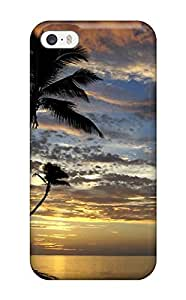 New Arrival Iphone 5/5s Case Photography Case Cover hjbrhga1544