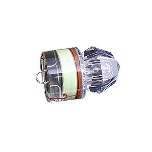 Led Swordfish Light in US - 3