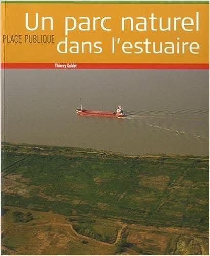 Livres gratuits Place Publique, Hors-série : pdf ebook