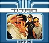 Titan / Corazon