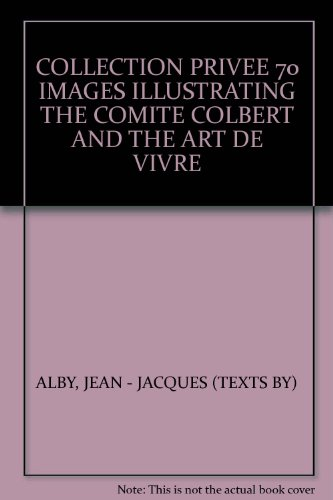 collection-privee-70-images-illustrating-the-comite-colbert-and-the-art-de-vivre
