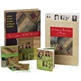 The Complete Writer's Kit