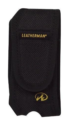 Nylon Sheath for Leatherman Surge
