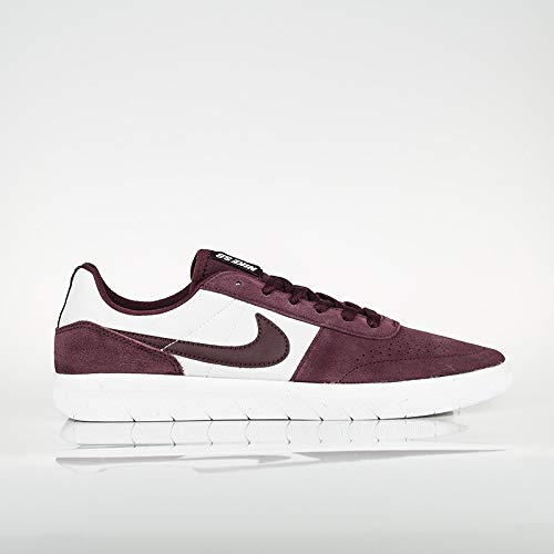 Nike AH3360_601