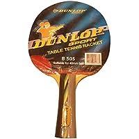 Dunlop Masa Tenis Raketi