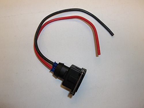 Fuel pump wire harness plug for Volvo Penta OMC - MasterBer Volvo Wiring Harness Connector on dodge wiring harness, bass tracker wiring harness, lifan wiring harness, john deere diesel wiring harness, perkins wiring harness, winnebago wiring harness, case wiring harness, astro van wiring harness, jaguar wiring harness, chevy wiring harness, lexus wiring harness, maserati wiring harness, navistar wiring harness, yamaha wiring harness, hyundai wiring harness, mitsubishi wiring harness, piaggio wiring harness, porsche wiring harness, detroit diesel wiring harness, bbc wiring harness,