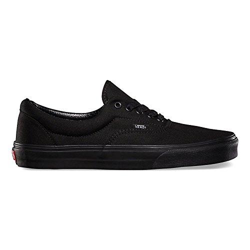Canvas Sneaker Era Collo a Unisex Basso Classic Vans EtwqdHS8w