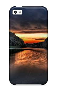 TYH - Desmond Harry halupa's Shop Case Cover For Iphone 4/4s/ Awesome Phone Case phone case