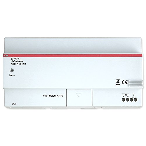 ABB-Welcome-IP-Gateway-83342-500