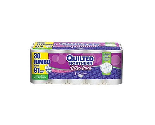 quilted-northern-ultra-plush-bath-tissue-3-ply-white-30ct