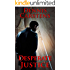 Desperate Justice (A Marc Kadella Legal Mystery Book 2)