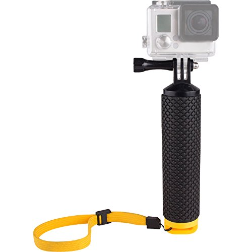 Vivitar Floating Action Camera Hand Grip