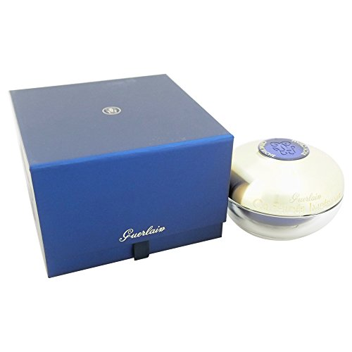 Guerlain Orchidee Imperiale Exceptional Complete Care The Rich Cream Treatment for Women, 1.6 Ounce (Orchidee Imperiale Rich Cream)