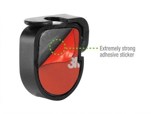 Cellet Universal Heavy Duty Magnetic Holder for Phones