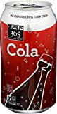 365 Everyday Value, Cola, 6 ct