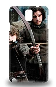 Galaxy Note 3 Cover 3D PC Case Eco Friendly Packaging American Game Of Thrones Drama War ( Custom Picture iPhone 6, iPhone 6 PLUS, iPhone 5, iPhone 5S, iPhone 5C, iPhone 4, iPhone 4S,Galaxy S6,Galaxy S5,Galaxy S4,Galaxy S3,Note 3,iPad Mini-Mini 2,iPad Air )