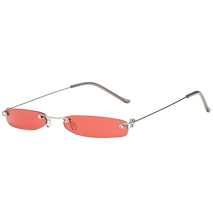 UKLoving Gafas de sol hombre polarizadas Unisex - Gafas de ...