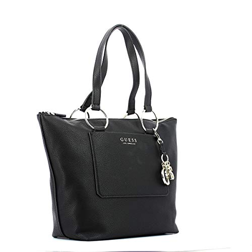 bla Sally Black Women's Tote Guess black X1ZFwaq
