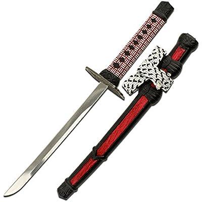 small-samurai-sword-letter-opener-2