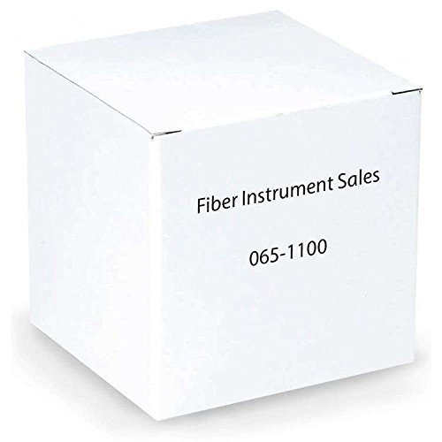 SignaMax 10/100BaseT/TX to 100BaseFX Media Converter, Multimode/ST, 2km by signamax