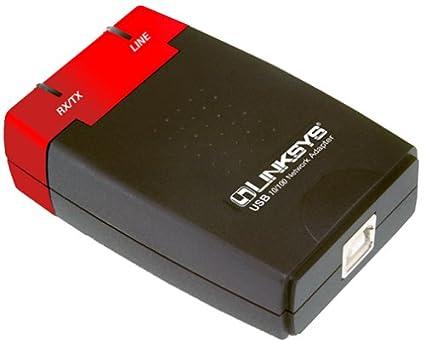 USB100TX DRIVER FOR MAC