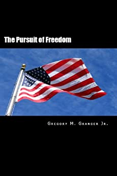 the pursuit of freedom One family's journey to living on a budget and getting rid of debt for good.