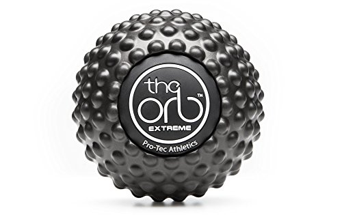 Extreme Roller - Pro-Tec Athletics The Orb Extreme - 4.5