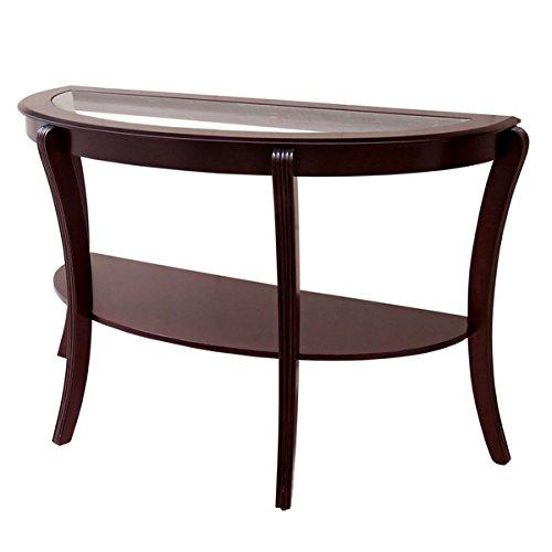 furniture-of-america-carline-modern-half-moon-sofa-table-sleek-espresso-finish